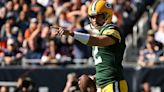 Aaron Rodgers Has Brutally Honest Admission On 'Cancel Culture'