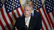 GOP releases new stimulus package details, includes $1200 direct payments