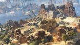《Apex 英雄》國王峽谷將限時回歸、骷髏鎮成為新競技場地圖