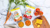 零食搭上素食風潮,有哪些商機和挑戰?