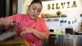 Champions For Change, Ana Cabrera, Siliva Hernandez, Comal Heritage Food Incubator - CNN Video