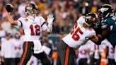 Bucs say Bears' offense better than anemic stats suggest