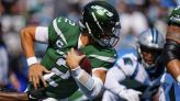 Five Jets players to watch against the Patriots - The Boston Globe