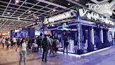 【動漫節2021】政府收緊展覽會場社交距離措施至場地容納人數上限5成 主辦方呼籲市民下午4時30分後進場 - 香港經濟日報 - TOPick - 新聞 - 社會