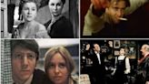 16 Classic Movies You Can't Stream Anywhere, From Hitchcock's 'Rebecca' to 'Wild at Heart' (Photos)