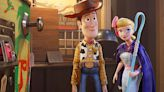 Toy Story 5: What We Know About The Next Pixar Sequel