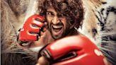 Liger: Vijay Deverakonda & team to finish Goa schedule on October 30; Next to be shot overseas