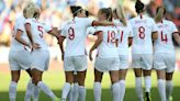 How To Watch The 2023 FIFA Women's World Cup Qualifiers