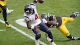 Packers at Texans preview: Predictions, 5 things to watch