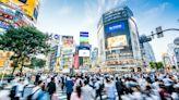 吃遍東京澀谷區名店全攻略(一):1970年代,澀谷漸漸取代新宿「流行文化大本營」的地位 - The News Lens 關鍵評論網