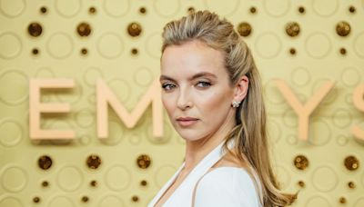 Jodie Comer opens up about Trump supporter allegations against her boyfriend