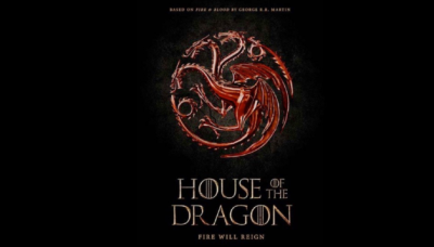 Game Of Thrones spin-off House Of The Dragon is officially underway