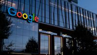 Alphabet posts quarterly beat on revenue, EPS
