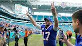 Analysis: 6 NFL playoff teams don't panic, avoid 0-2 starts