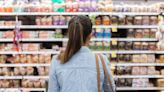 Personalized nutrition startup Zoe closes out Series B at $53M total raise