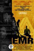 EMR (2004)