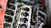 什麼是引擎上蓋? 針對運作和結構以及鑄造等材質進行解說!