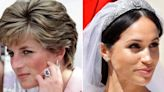 20 Stunning photos of royal jewels