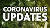 Coronavirus update, Sept. 16: Stanislaus reports 13 deaths in a day after brief lull
