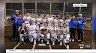 Gardner-Edgerton baseball, softball eye state tournaments