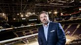 Phoenix Suns front office prepped for years for legal sports betting - Phoenix Business Journal