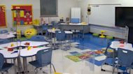 Parents, teachers grapple with coronavirus safety and pandemic learning