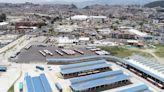 25 zonas crecerán en altura con nueva norma en Quito