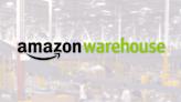 Amazon Warehouse al 30% con spedizione gratuita - Quotidiano Nazionale