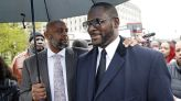 R. Kelly's Unhinged Lawyer Compares Him to Mike Pence
