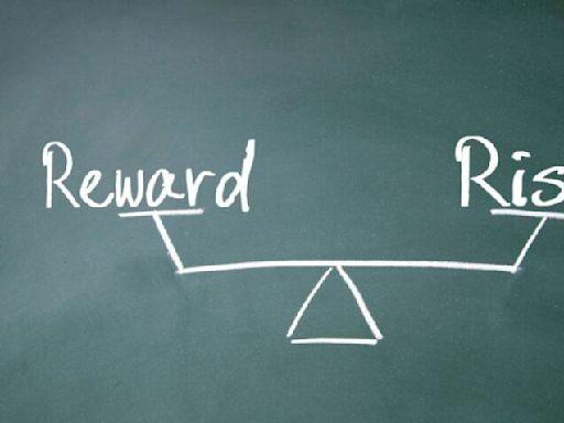 3隻高風險、高回報股應加到監察名單