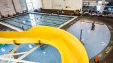 Lower Paxton Twp. supervisors approve Friendship Center lease agreement with Harrisburg YMCA