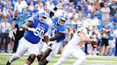 The John Clay Podcast: Reviewing Kentucky football's win over Chattanooga