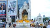 泰國疫情失控》 瑞穗銀行「泰銖是今年表現最差貨幣」 泰國概念股累累了...