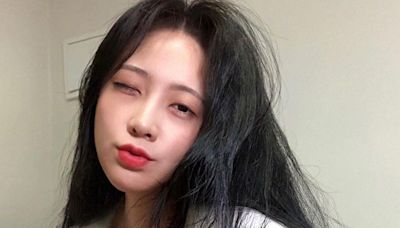 萬聖節特輯!韓國瑜珈老師「100%超兇還原」成人版禰豆子-娛樂-HiNet生活誌