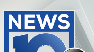 4.2 magnitude earthquake reported in Kansas