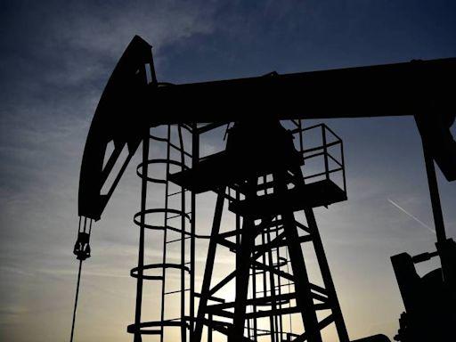 國際油價漲跌互見 但基本持平 - 自由財經