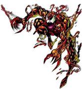 Carnage (comics)