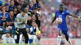 'Calm' - Thomas Tuchel Discusses His Emotions Regarding Antonio Rudiger's Chelsea Contract Situation Amid PSG Interest