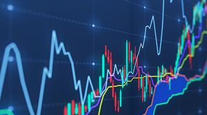 《集中市場》外資賣超67.8億元 台股反彈不成還倒貼_富聯網