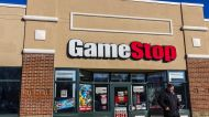 GameStop extends Wednesday gains as Reddit rally reignited