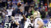 New Orleans Saints Week 7 game recap: Everything we know