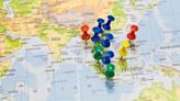 IMF下修2020年亞太地區經濟成長預估!印度、菲國最慘