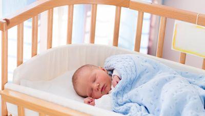 推薦十大嬰兒用安全電暖器人氣排行榜【2021年最新版】