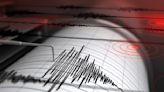 6.2 earthquake rattles Hawaii's Big Island, shaking felt on Maui