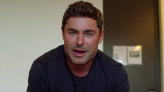 'You look like a botched Ken doll': Zac Efron's 'new face' sparks plastic surgery rumours