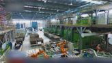 中國大限電衝擊台廠 專家:缺電比缺料可怕