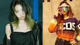 2NE1 中第一人 孔旻智成立 MZ Entertainment 擔任總理事!
