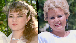 Tammy Faye Messner's Daughter 'Was Not Happy' About The Eyes of Tammy Faye Film: 'Here We Go Again'