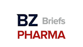 New Five-Year Data Shows Durable Efficacy Of AstraZeneca's Fasenra For Asthma Treatment