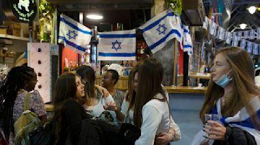 Delta變種強襲以色列! 50%確診者「打過疫苗」也中標